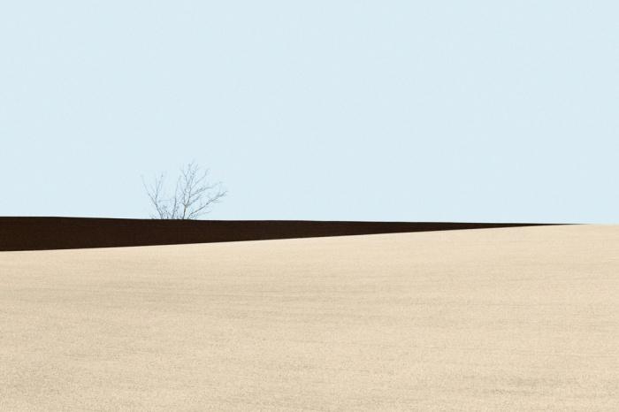 Landscape-geometries_03
