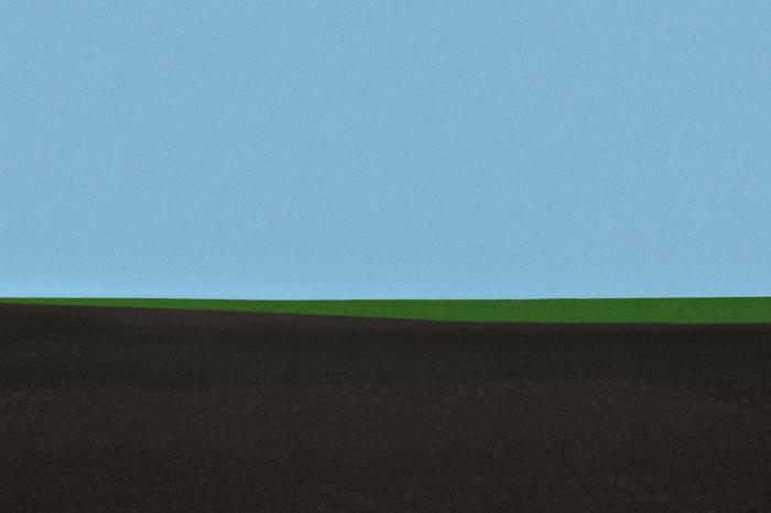 Landscape-geometries_05