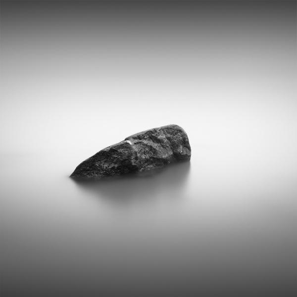Markermeer-Simplicity