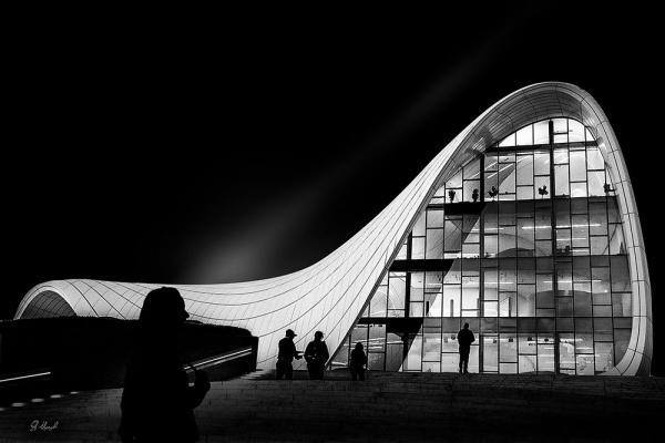 Matityahu_Eli_Zhadid_735_Baku_Azerbaijan_2017