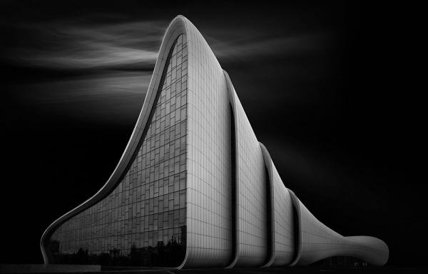 Matityahu_Eli_Zhadid_9893_Baku_Azerbaijan_2017