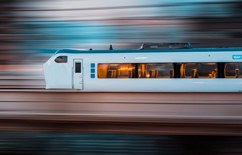 Osaka-Train-1-of-3