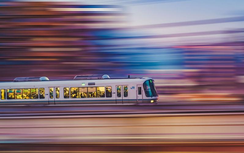 Osaka-Train-2-of-3