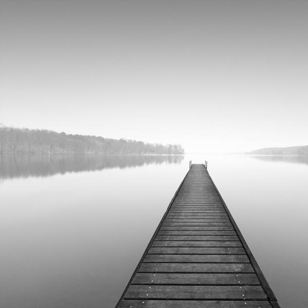 Raabe_Sebastian_Silence