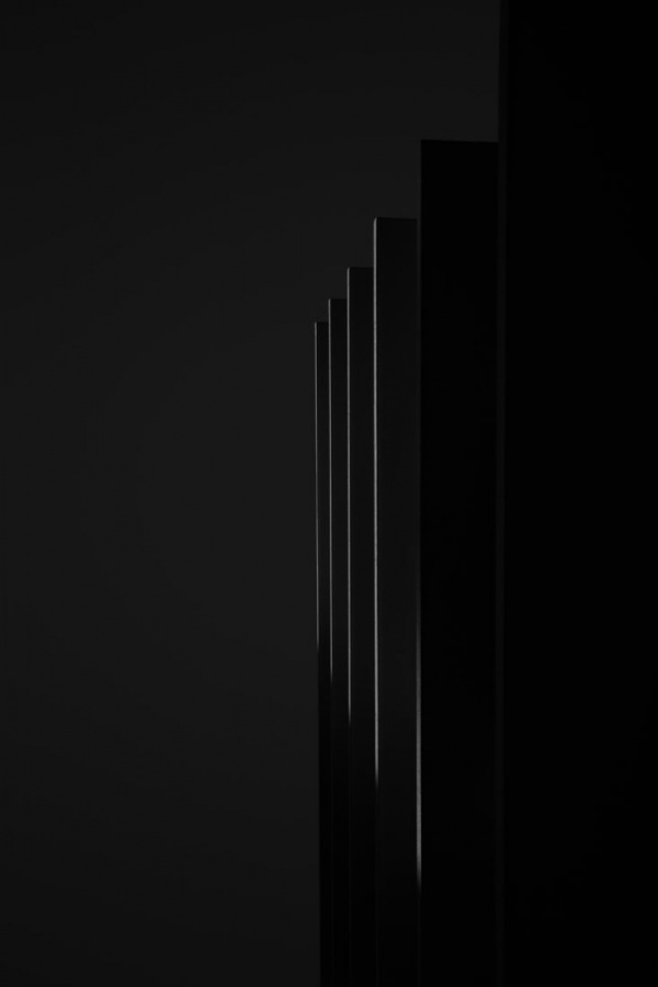 Romeiro_Gustavo_Ultima02