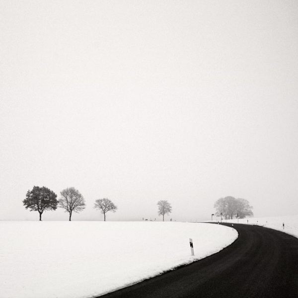 Rural-Winter-Road