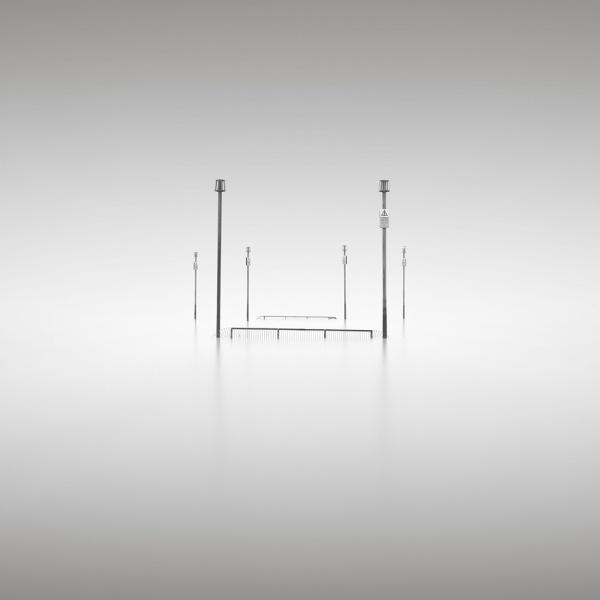 Slalom-1