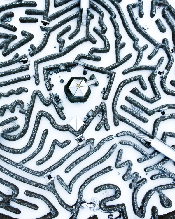 Snow-Labyrinth-@Marcel-Leclerc