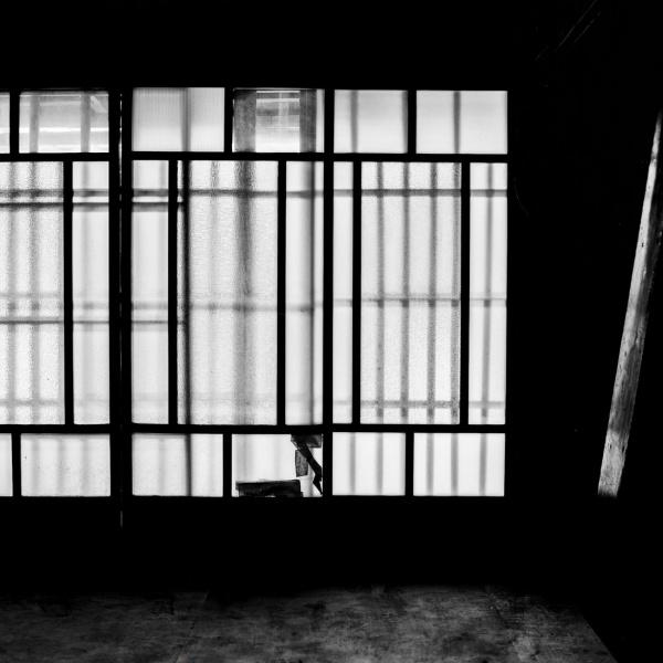 Tanaka_Chihiro_Nagaya05