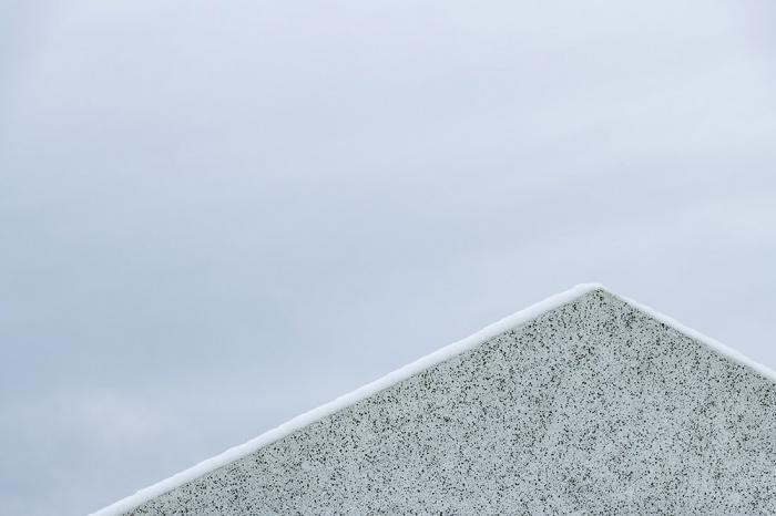 Valenzuela_Pablo_Cemetery03-1
