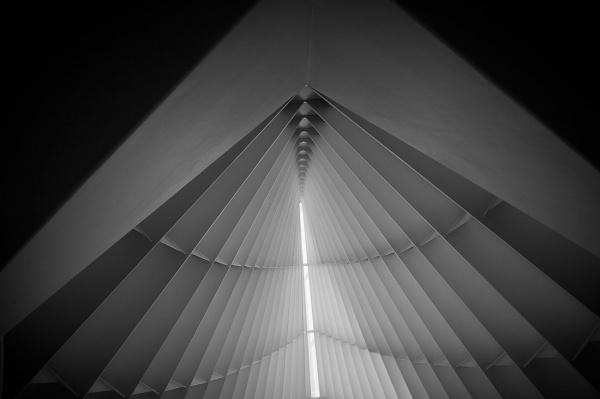 Williams_Bernice_TriangleOfLight01