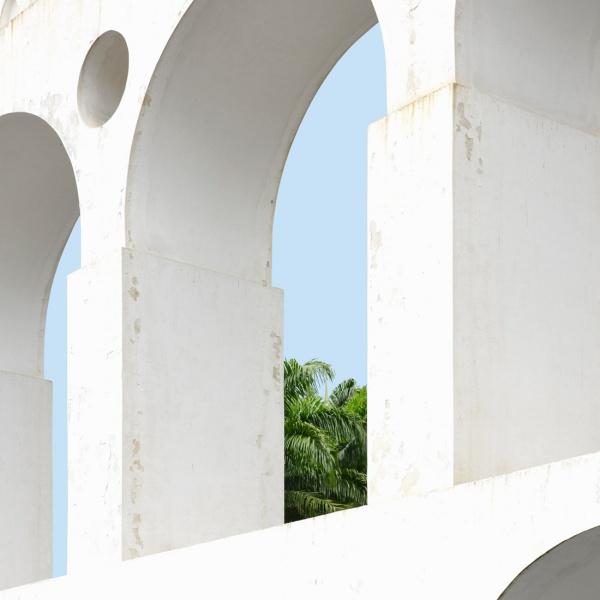 garrett_knoll_CariocaAqueduct