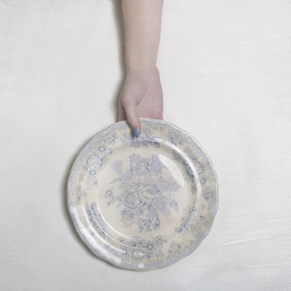 k-stieber-porcelain-3b