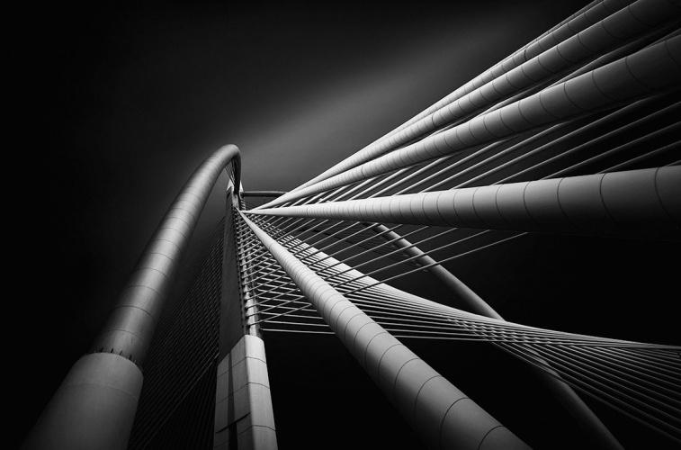 wawasa-bridge-01