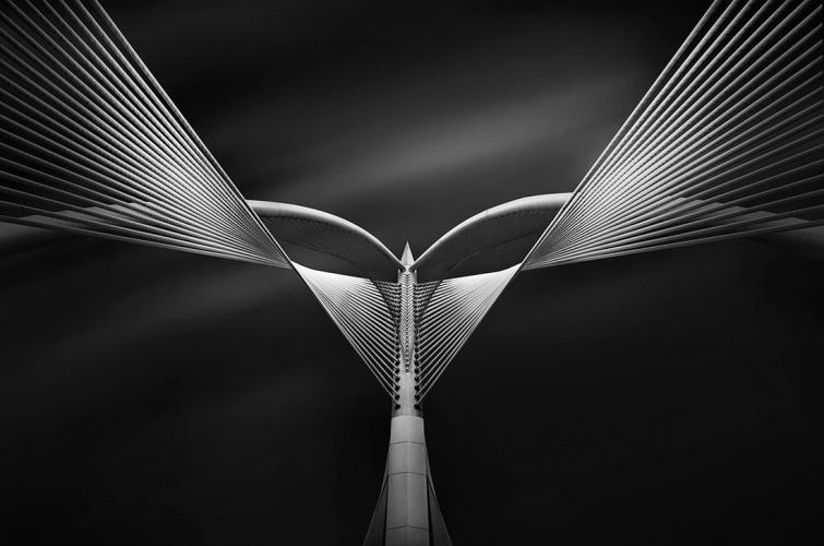 wawasan-bridge-03