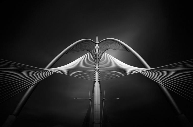 wawasan-bridge-04